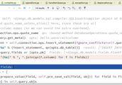 Index out of range tuple Solve IndexError: